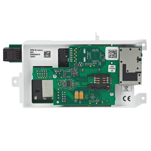 COMMS IP GPRS Flex Module 1B