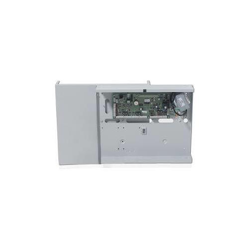 CONTROL PANEL GD-48 Panel