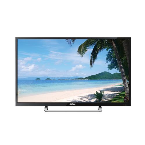 """MONITOR LED 32"""" Full HD LCD Monitor"""
