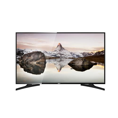 DHL43-F600 42,5'' FHD LCD