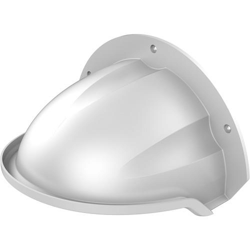 BRACKET INT DOME 264.7*152*189.6 mm