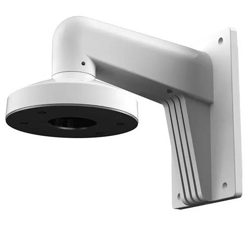BRACKET IP DOME Wall Mount 130mm