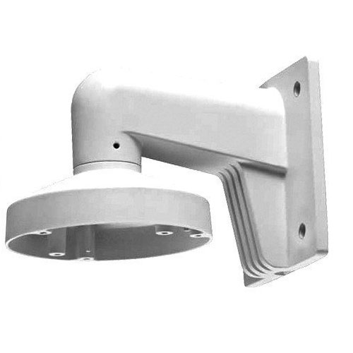 BRACKET EXT DOME Wall Mount 140mm