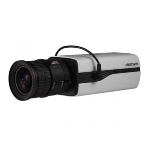 CAMERA BOX D/N HD-TVI 1080p WDR MFZ