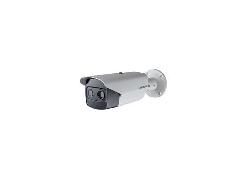 DS-2TD2636-15 Therm Bi-Spec