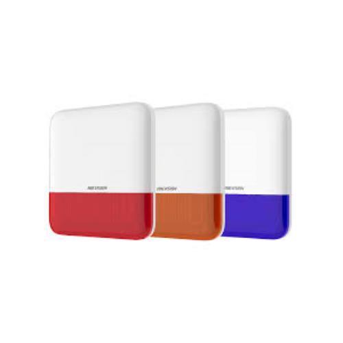 DS-PS1-E-WE External Sounder