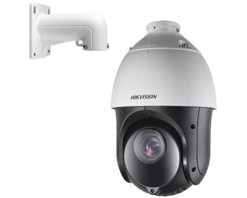 DS-2DE4225IW-DE(E) 2MP 25X PTZ