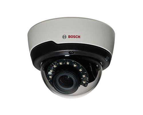 SPECIAL VIDEO IP Dome 1080p Indoor AVF
