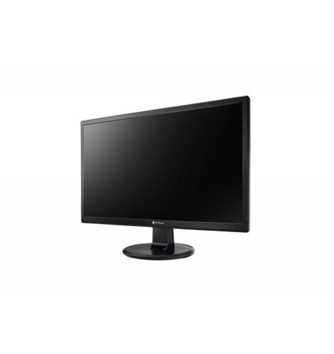 "MONITOR LED 21.5"" SXGA BNC-AHD/VGA/HDMI"