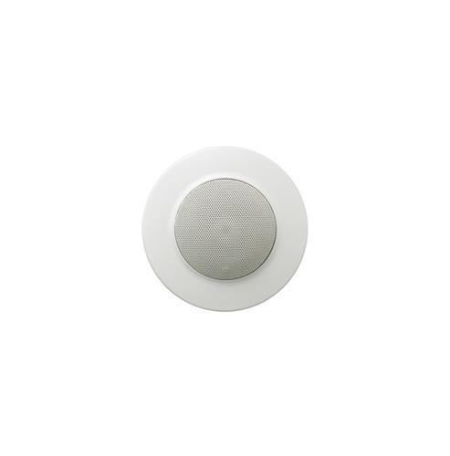 MICROPHONE In-ceiling indoor microphone