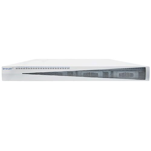 NVR HD Video App 8-port 4TB unit, EU