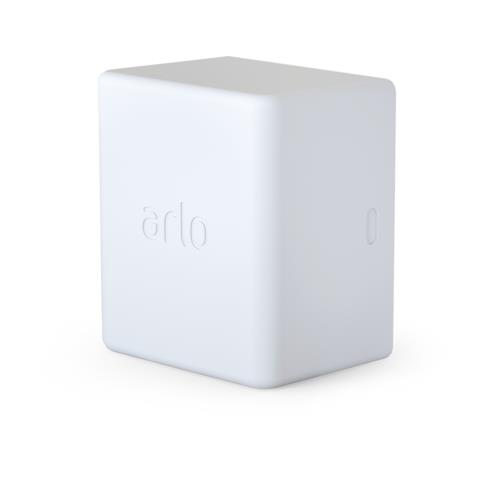 Arlo White Rechargeable Battery