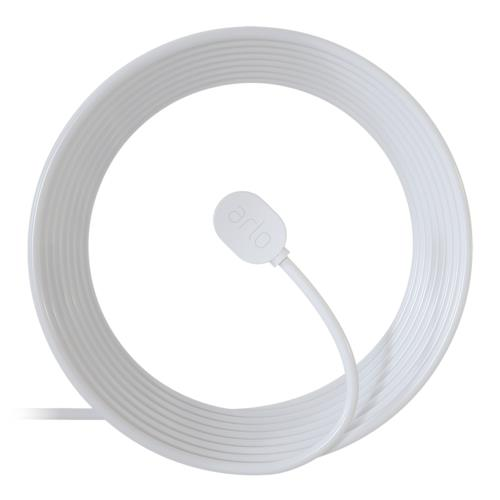 Arlo Ultra/ Pro3 Outdoor Charging Cable