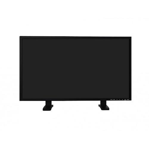 """MONITOR LED 32"""" VGA HDMI LOOP BNC AUD"""