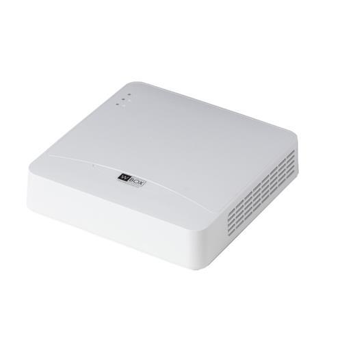 DVR 4ch WD1 960H HDMI, 1 HDD