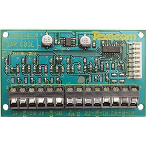 Texecom CCD-0001