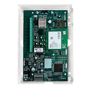 DALM1000 IP/4G SIM24