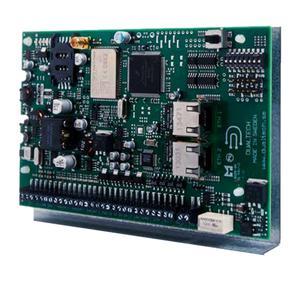 DALM5000 IP/4G KTH SIM24