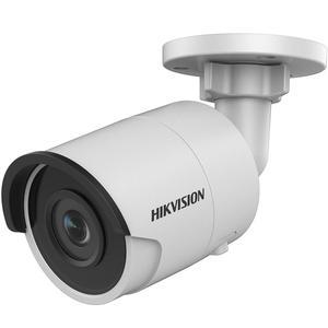 Hikvision 311300868