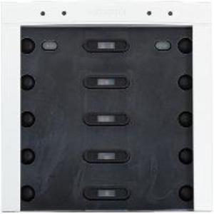 Mx-A-BELLC RFID Base module