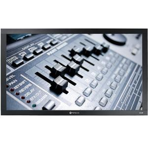 HX-42E 42 FHD 24/7 Display