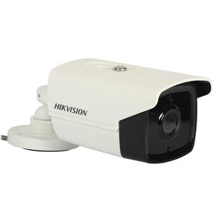 Hikvision 300506225