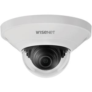 QND-8011 5MP Mini Dome
