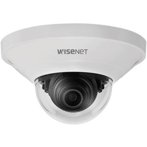 QND-6011 2MP Mini Dome