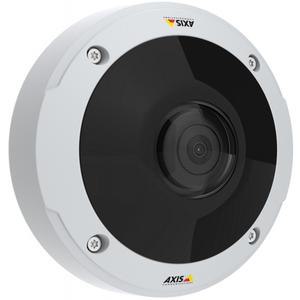 AXIS M3057-PLVE 6MP 360dg dome