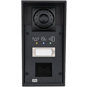 2N IP Force 1button+pictog+10W