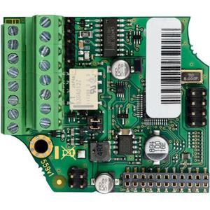2N Force Secured card reader