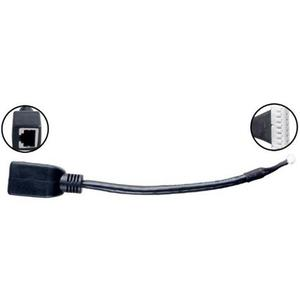 2N Access Unit RJ45 cable
