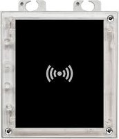 READER SMART Module IP Verso Mifare/NFC