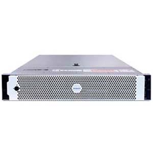 NVR HD NVR4 STD 16TB 2U Rack Mnt