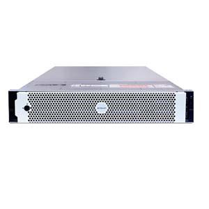 NVR HD NVR4 STD 24TB 2U Rack Mnt