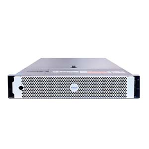 NVR HD NVR4 STD 32TB 2U Rack Mnt