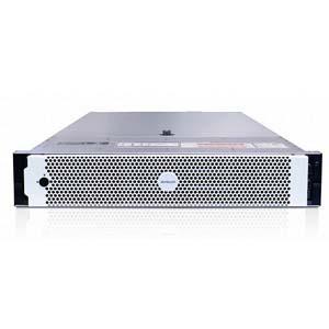 NVR HD NVR4 STD 48TB 2U Rack Mnt