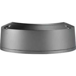 BRACKET IP CAMERA Backbox x Bullet