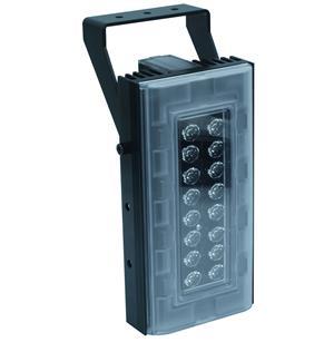 LIGHTING IR LED Extra Large Range