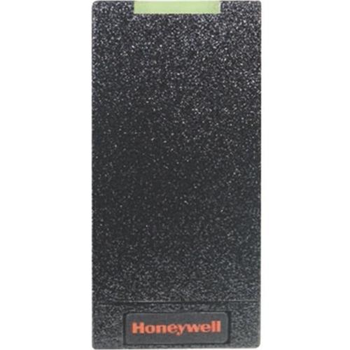 Honeywell OM30BHOND