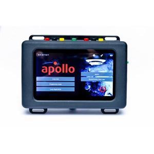 Apollo SA7800-870APO