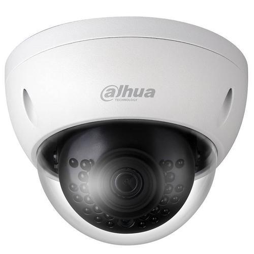 Dahua Dome 4MP Fixed IR
