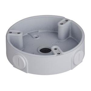 Dahua Junctionbox for Dome
