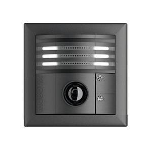 Mx-T26B-6D016-d, Dark Grey